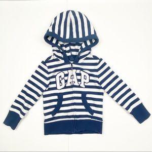 Baby Gap hoodie 2T
